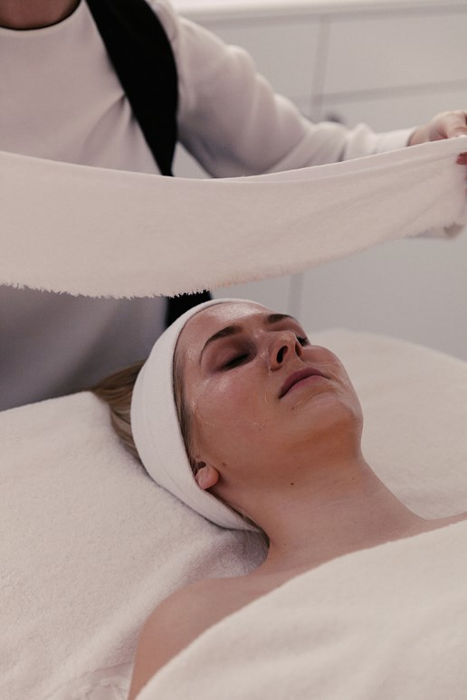 susanne-kaufmann-spa-treatment (2).jpg
